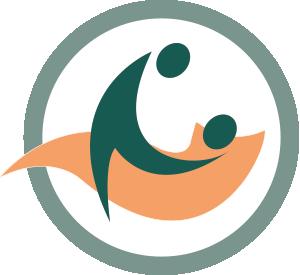 Logo Kranken- und Altenpflege Koblenz